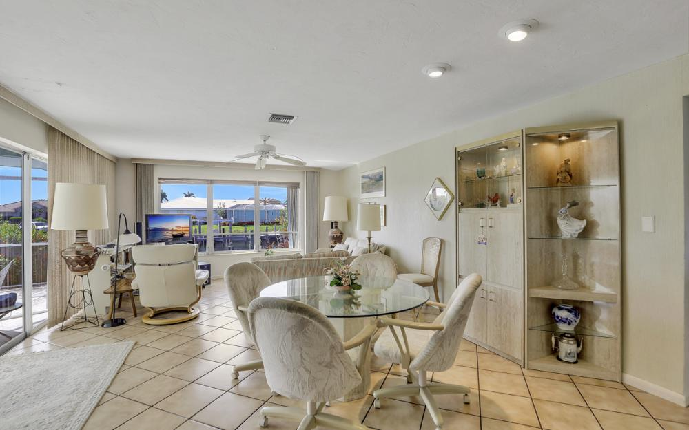 1649 Briarwood Ct Marco Island - Home For Sale 1401627176