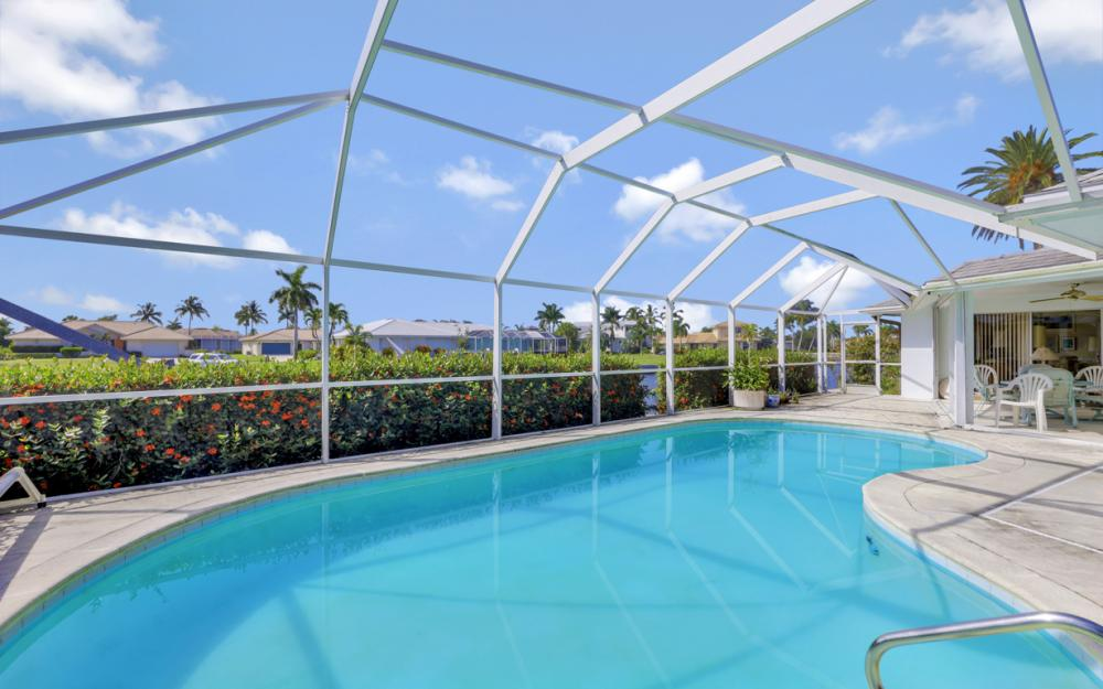 1649 Briarwood Ct Marco Island - Home For Sale 2054860389