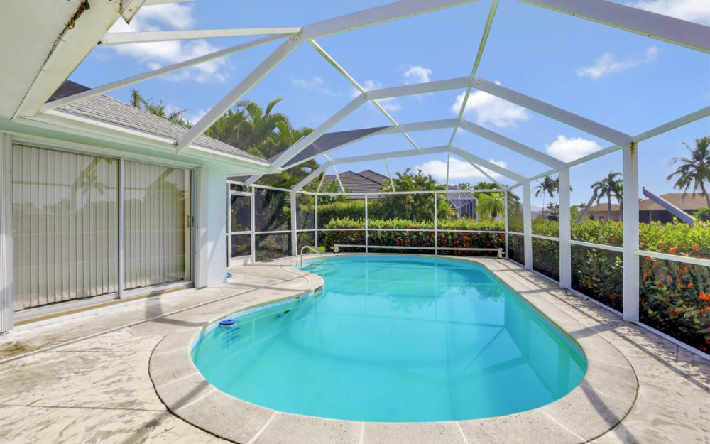 1649 Briarwood Ct Marco Island - Home For Sale 1715397612