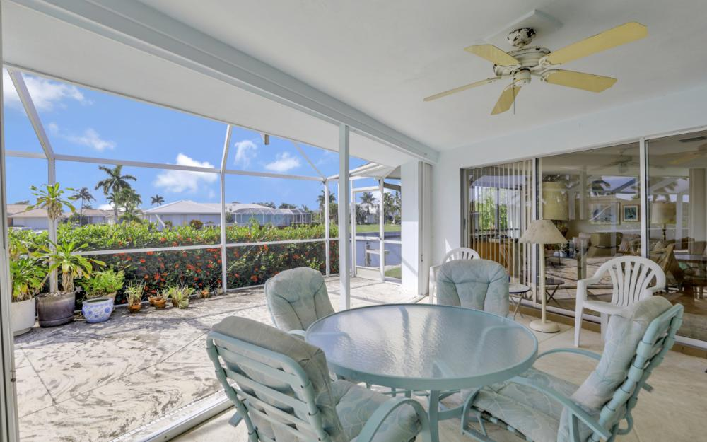 1649 Briarwood Ct Marco Island - Home For Sale 34005959