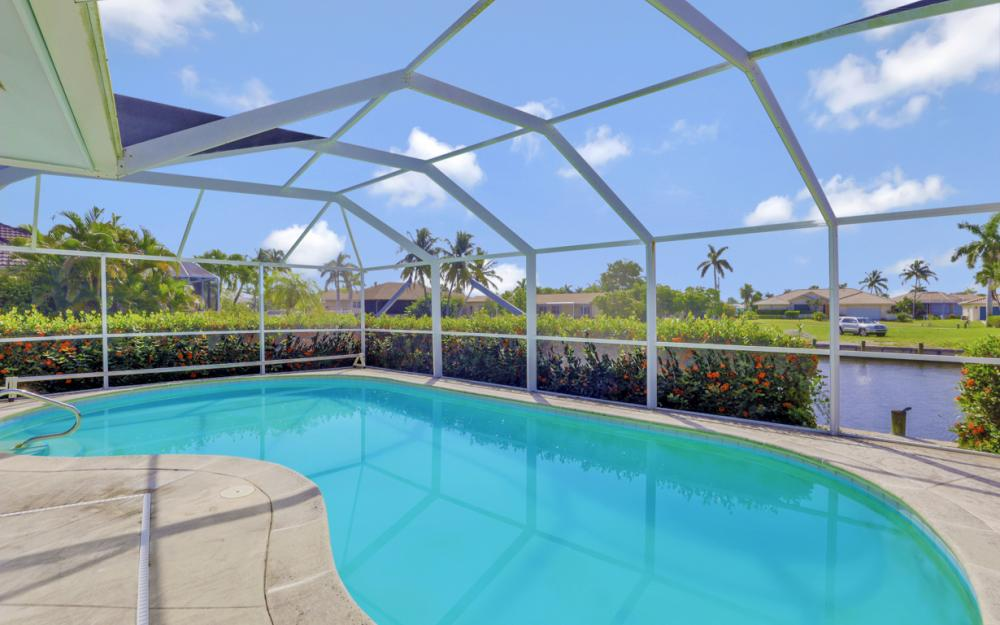 1649 Briarwood Ct Marco Island - Home For Sale 1274364212