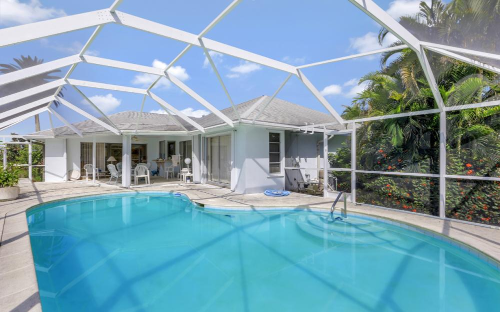 1649 Briarwood Ct Marco Island - Home For Sale 2003114848