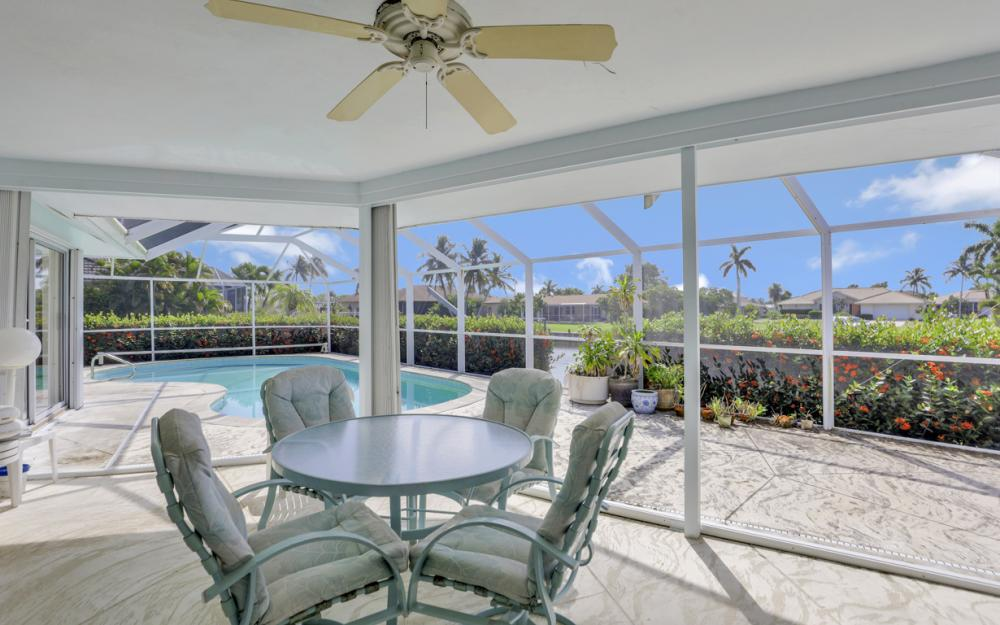 1649 Briarwood Ct Marco Island - Home For Sale 1586831444