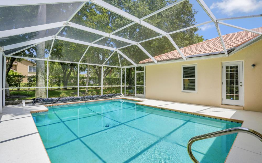 9171 Thyme Ct, Fort Myers - Home For Sale 1163705835