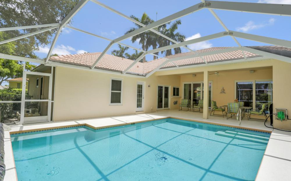 9171 Thyme Ct, Fort Myers - Home For Sale 824668306