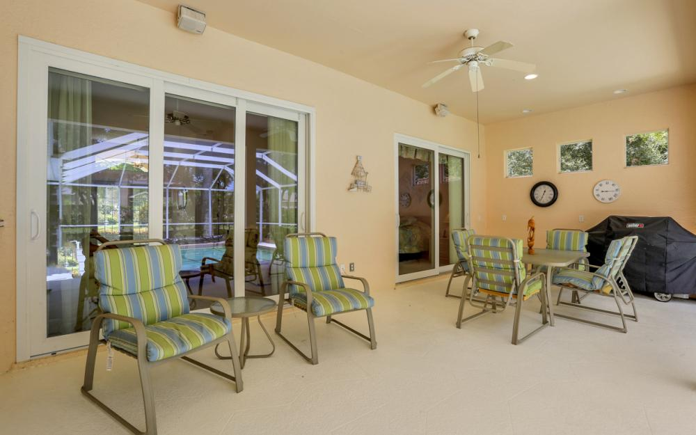 9171 Thyme Ct, Fort Myers - Home For Sale 399949411
