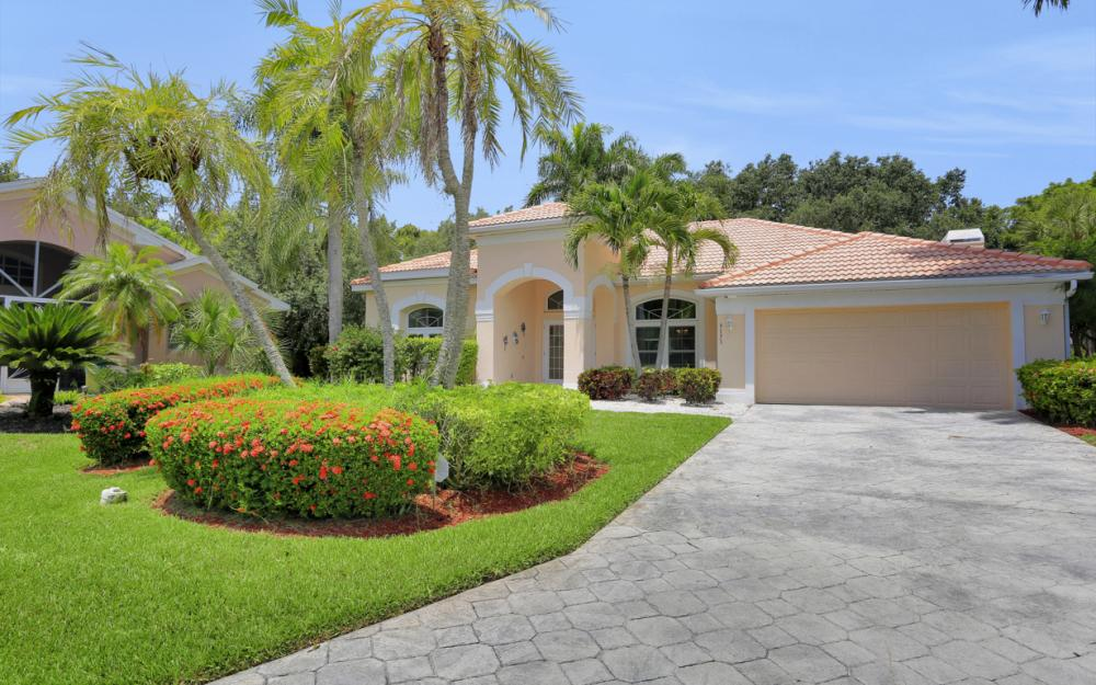 9171 Thyme Ct, Fort Myers - Home For Sale 650831375