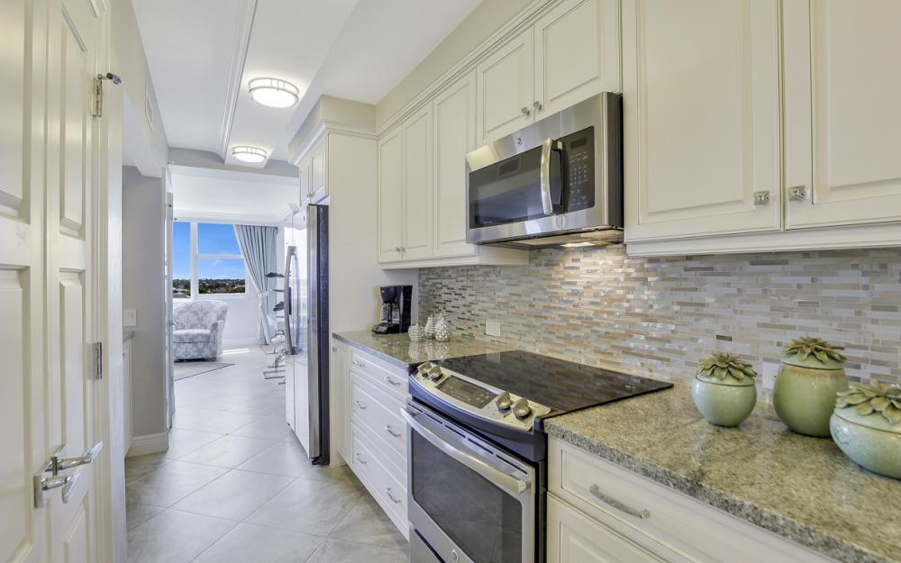 780 S Collier Blvd #707, Marco Island - Vacation Rental 826440944