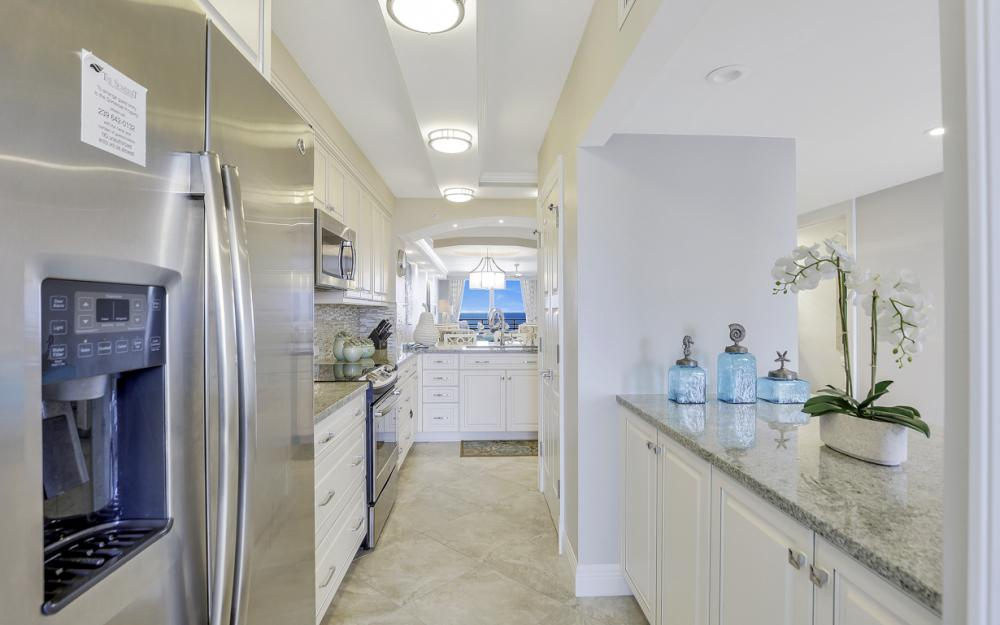 780 S Collier Blvd #707, Marco Island - Vacation Rental 727991167