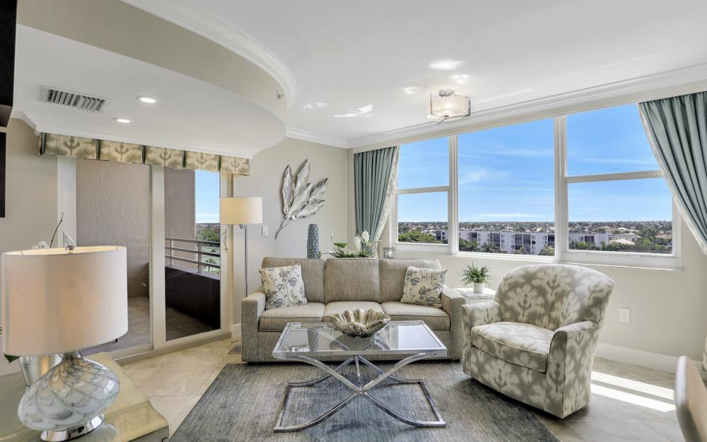 780 S Collier Blvd #707, Marco Island - Vacation Rental 1689023018