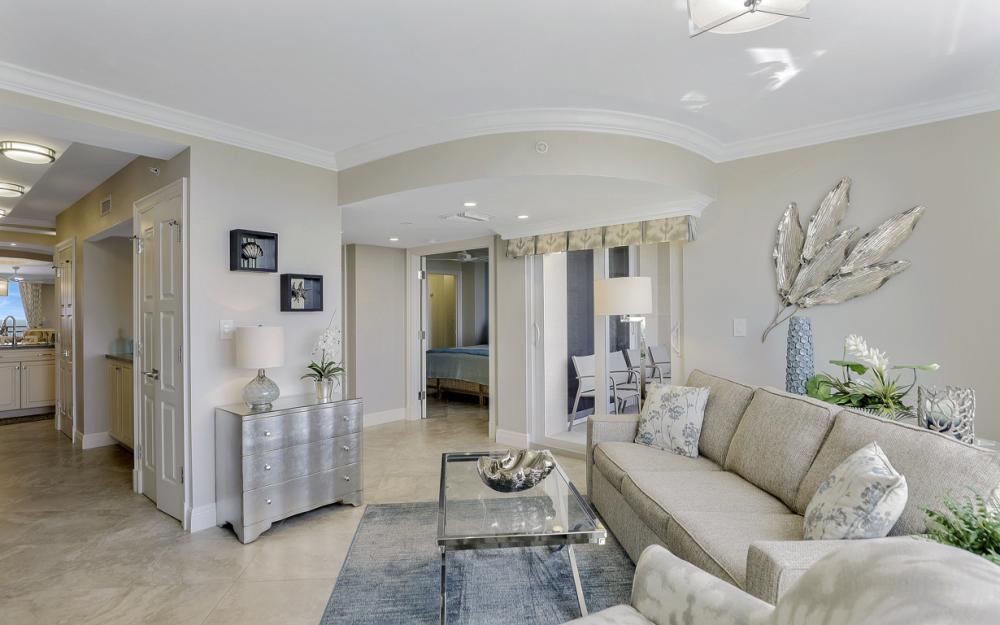 780 S Collier Blvd #707, Marco Island - Vacation Rental 1498275254