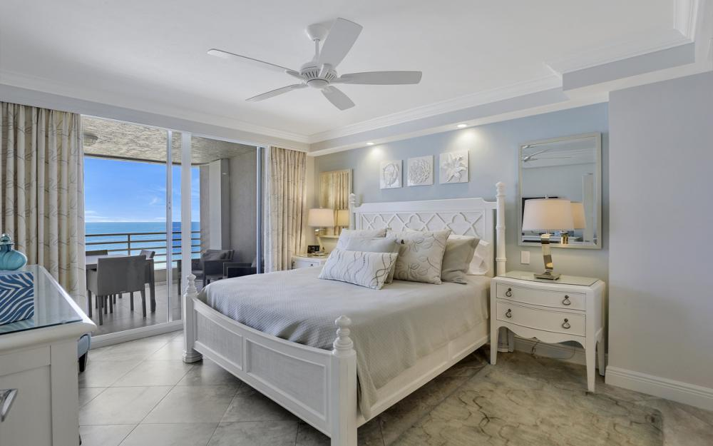 780 S Collier Blvd #707, Marco Island - Vacation Rental 33564597