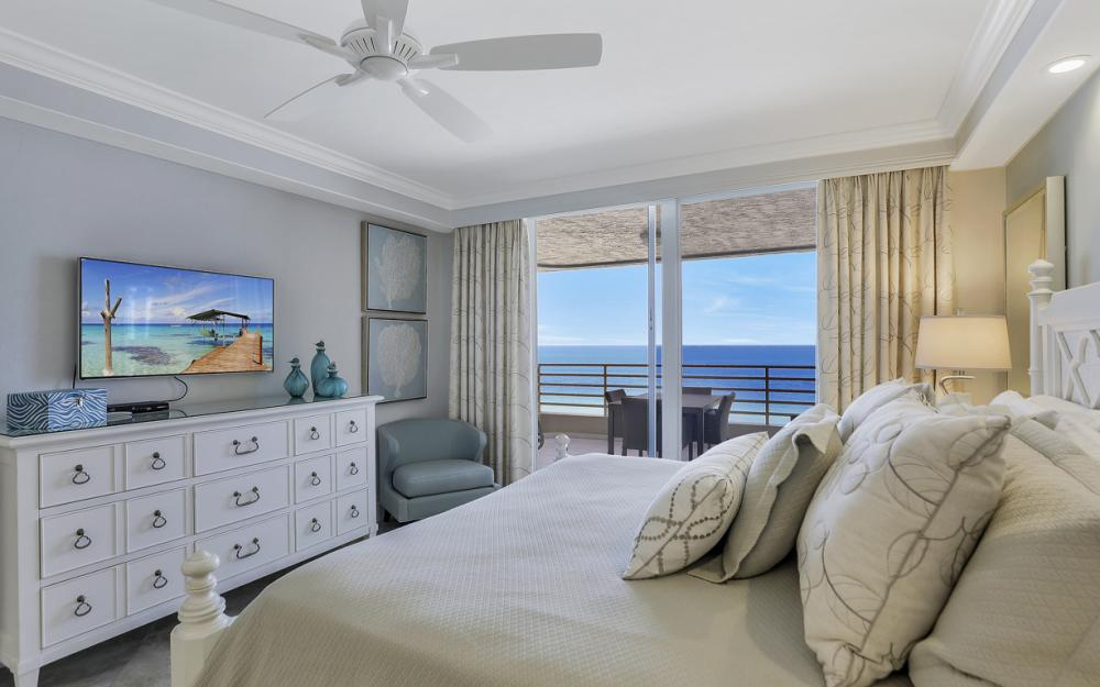 780 S Collier Blvd #707, Marco Island - Vacation Rental 1513548207