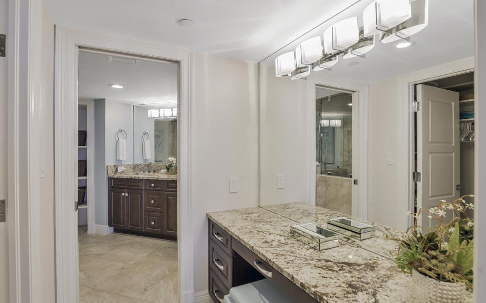 780 S Collier Blvd #707, Marco Island - Vacation Rental 1125534977