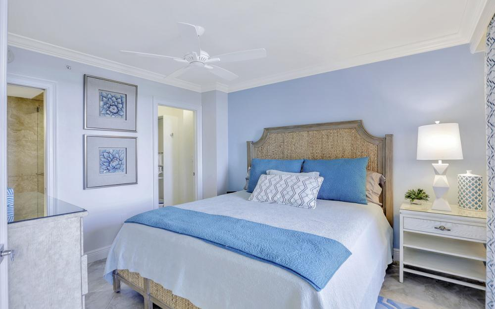 780 S Collier Blvd #707, Marco Island - Vacation Rental 38518280