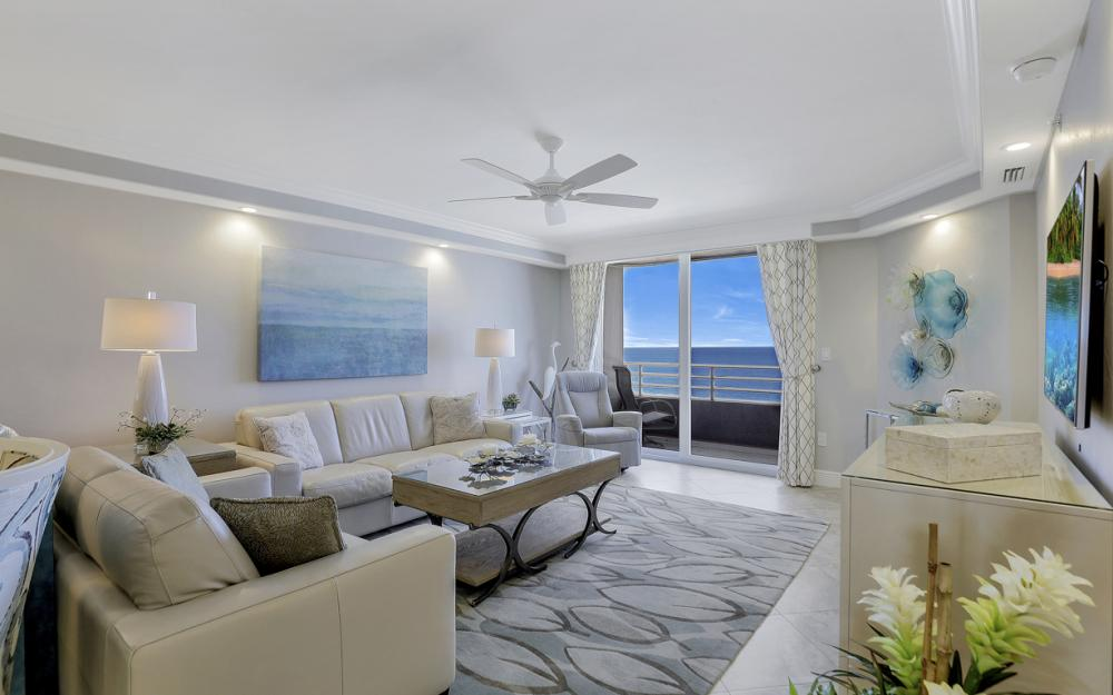780 S Collier Blvd #707, Marco Island - Vacation Rental 1813679584