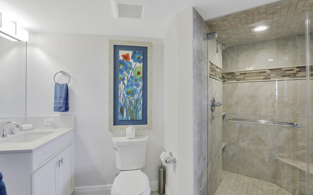 780 S Collier Blvd #707, Marco Island - Vacation Rental 138340686