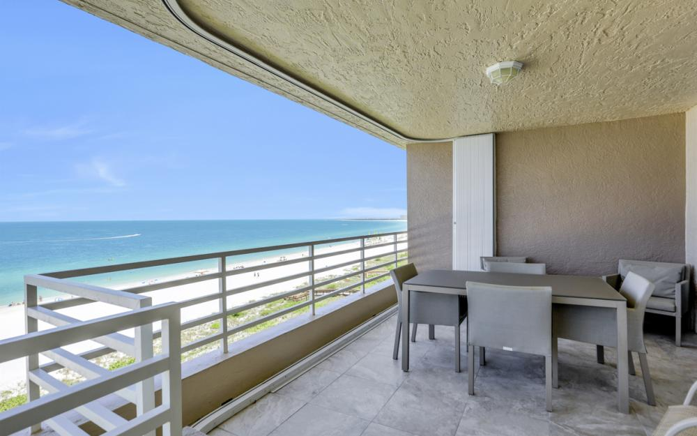780 S Collier Blvd #707, Marco Island - Vacation Rental 782411877