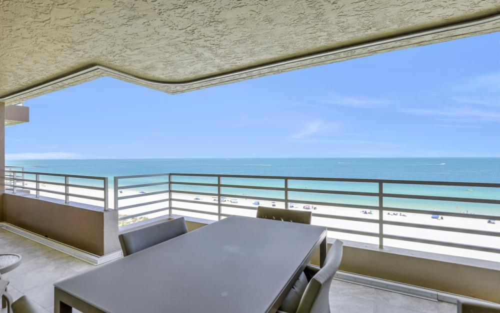 780 S Collier Blvd #707, Marco Island - Vacation Rental 1407671545