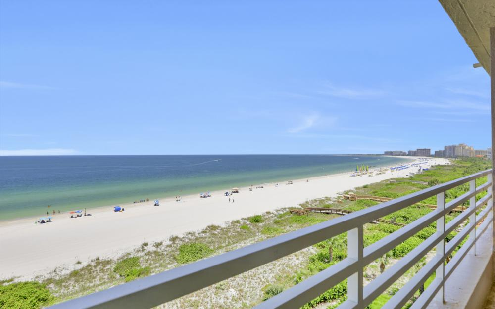 780 S Collier Blvd #707, Marco Island - Vacation Rental 441200492