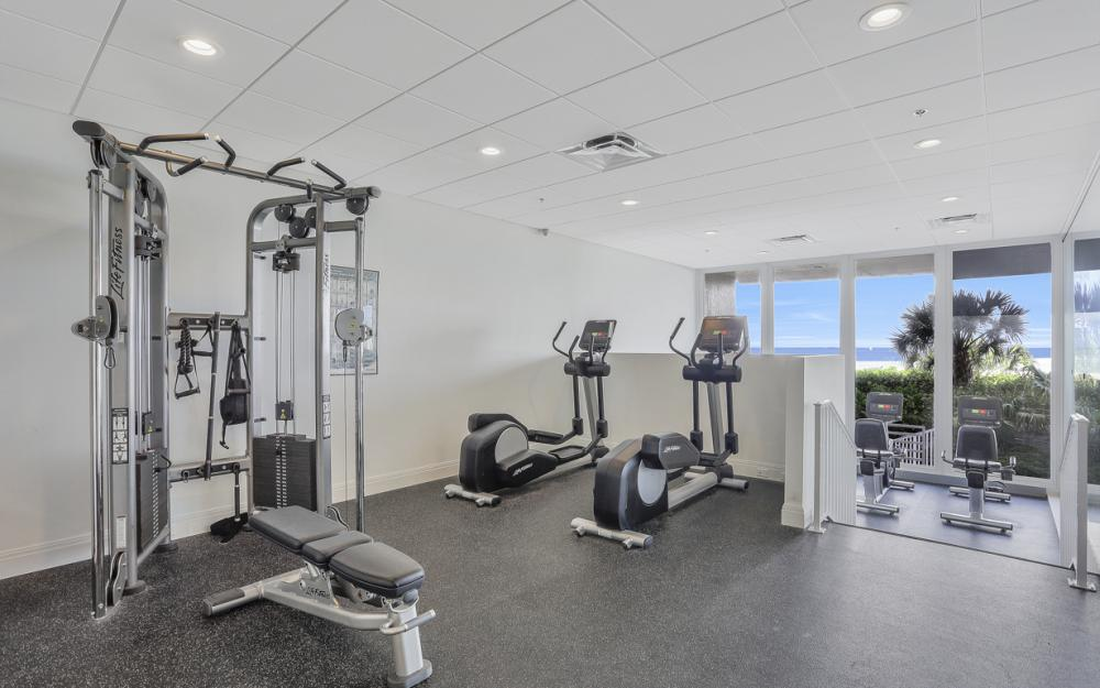 780 S Collier Blvd #707, Marco Island - Vacation Rental 433142762