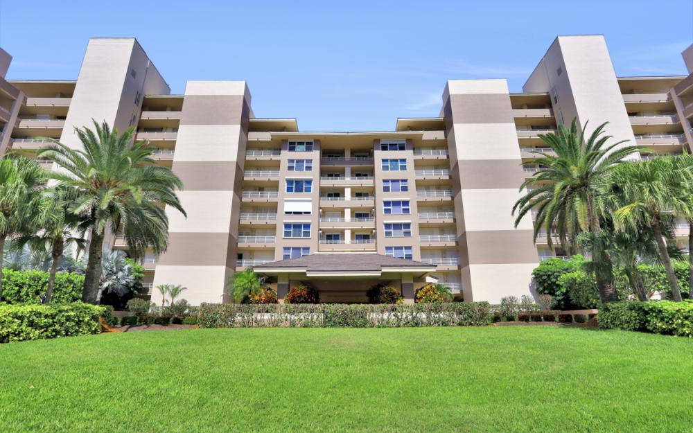 780 S Collier Blvd #707, Marco Island - Vacation Rental 1464818012