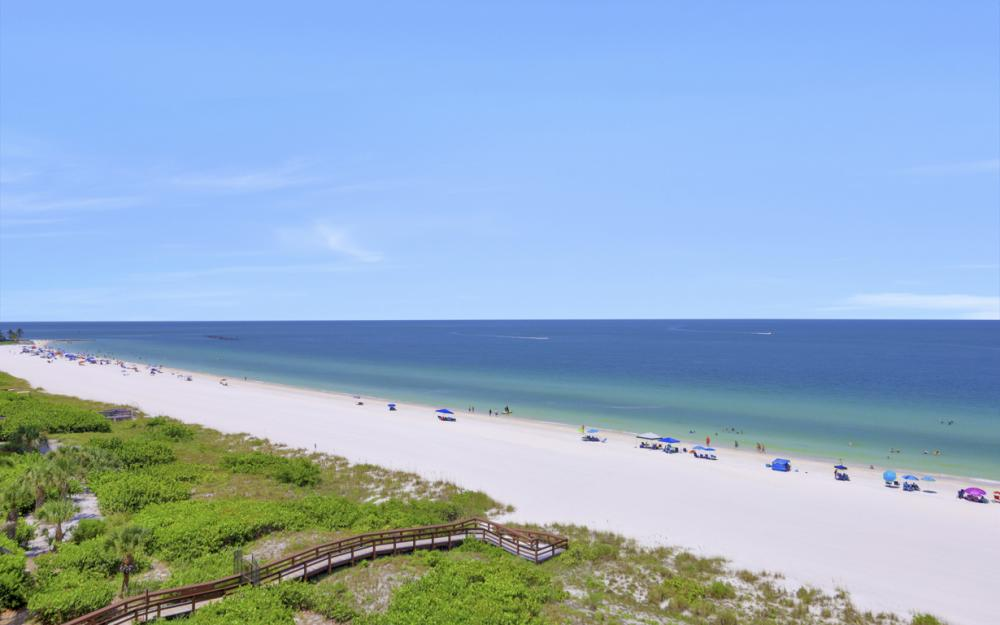 780 S Collier Blvd #707, Marco Island - Vacation Rental 1465334002