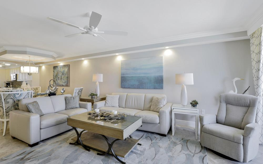 780 S Collier Blvd #707, Marco Island - Vacation Rental 1768792938