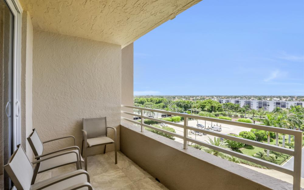 780 S Collier Blvd #707, Marco Island - Vacation Rental 2010482229