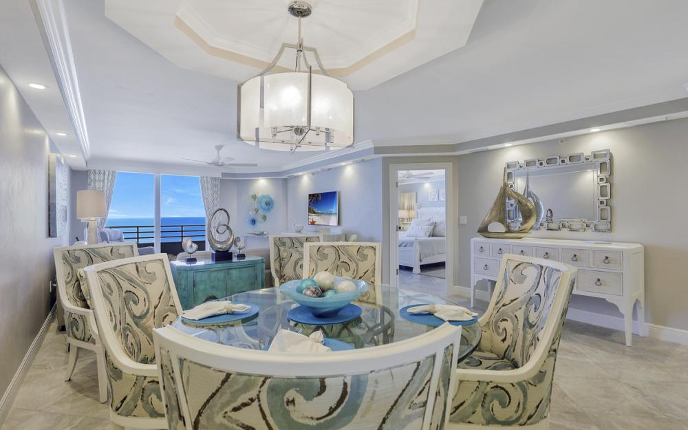 780 S Collier Blvd #707, Marco Island - Vacation Rental 155737192