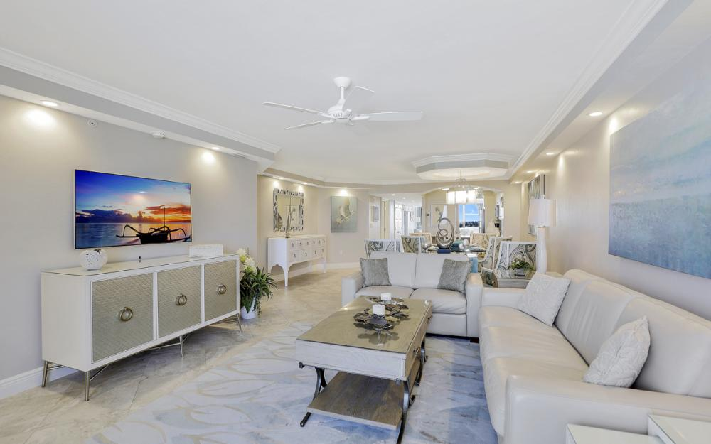 780 S Collier Blvd #707, Marco Island - Vacation Rental 957486803