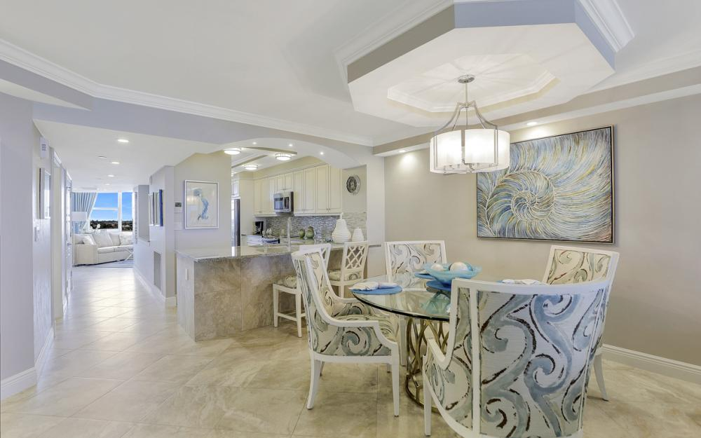 780 S Collier Blvd #707, Marco Island - Vacation Rental 1945676404