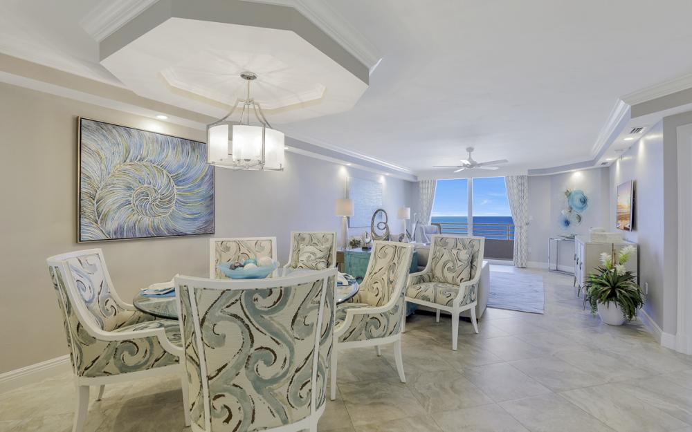 780 S Collier Blvd #707, Marco Island - Vacation Rental 322618418