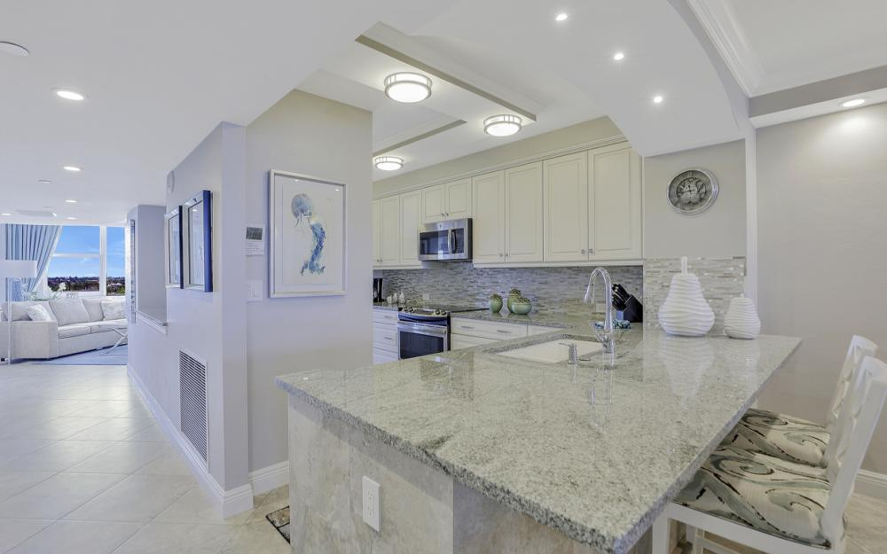 780 S Collier Blvd #707, Marco Island - Vacation Rental 312114385