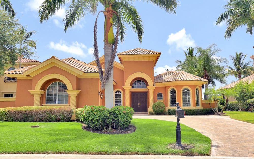9520 Monteverdi Way, Fort Myers - Luxury Home For Sale 1640321390