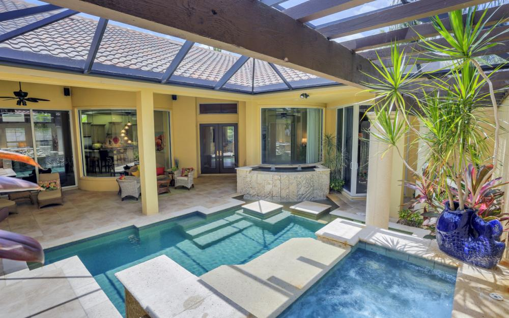 9520 Monteverdi Way, Fort Myers - Luxury Home For Sale 881388028