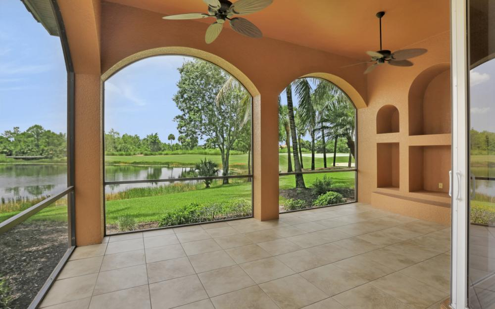 9520 Monteverdi Way, Fort Myers - Luxury Home For Sale 289911831