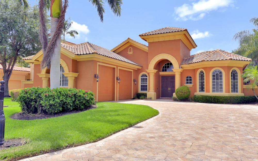 9520 Monteverdi Way, Fort Myers - Luxury Home For Sale 1675033539