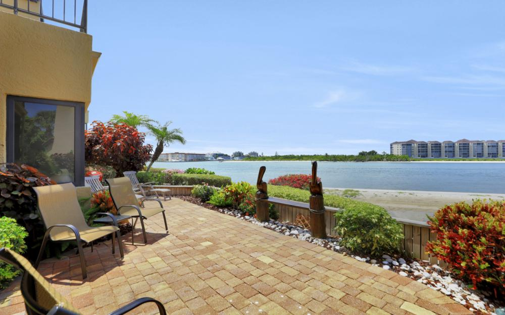 113 La Peninsula Blvd #113, Naples - Condo For Sale 1040737989