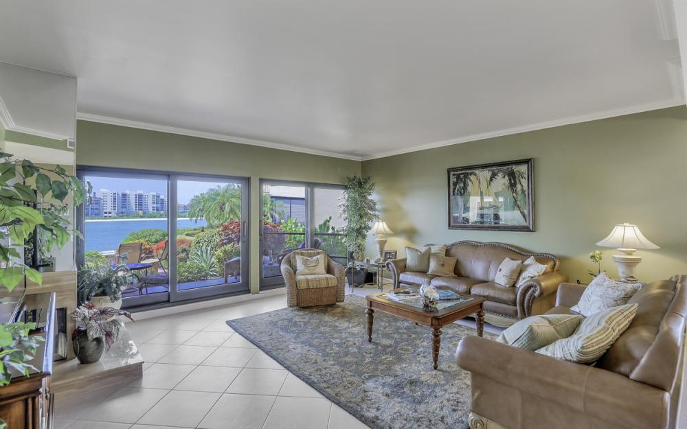 113 La Peninsula Blvd #113, Naples - Condo For Sale 1145917312