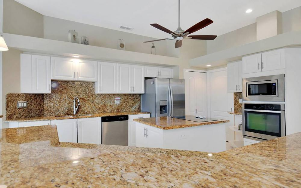 1824 SW 48th Ln, Cape Coral - House For Sale 2097878286
