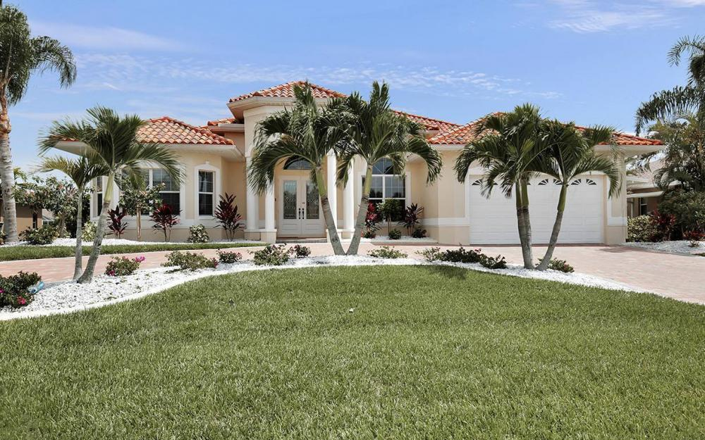 1824 SW 48th Ln, Cape Coral - House For Sale 289111865