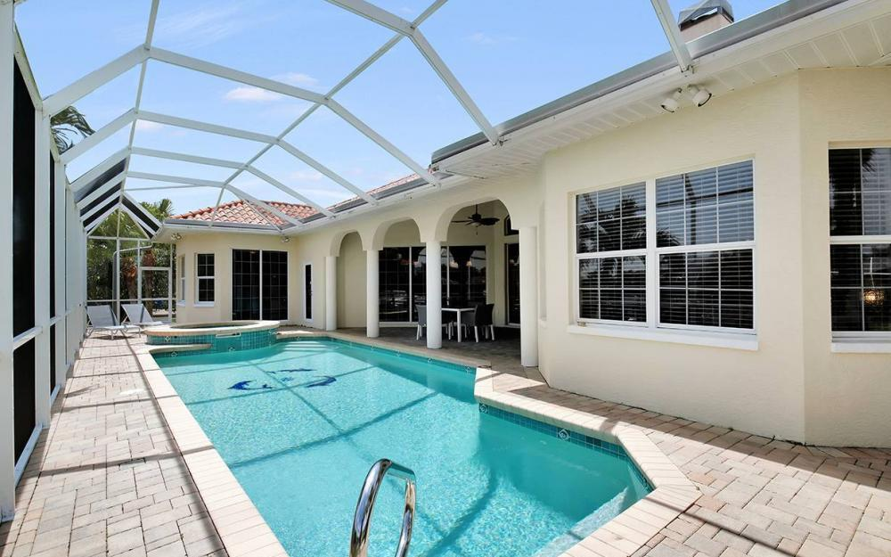 1824 SW 48th Ln, Cape Coral - House For Sale 1652456990