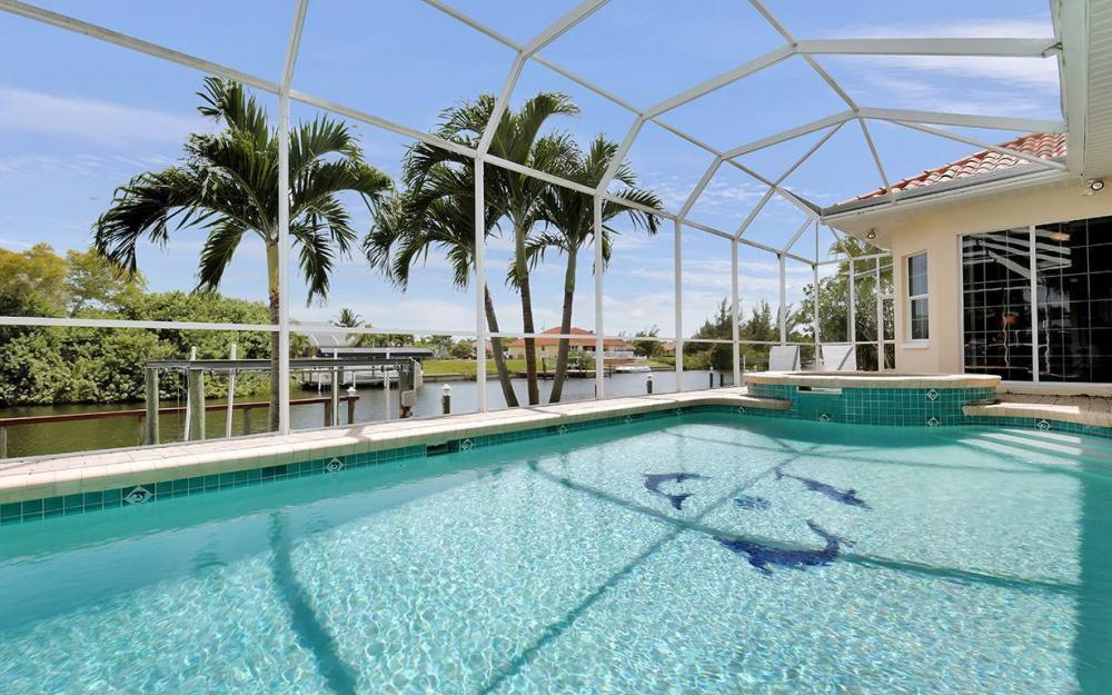 1824 SW 48th Ln, Cape Coral - House For Sale 1847686562
