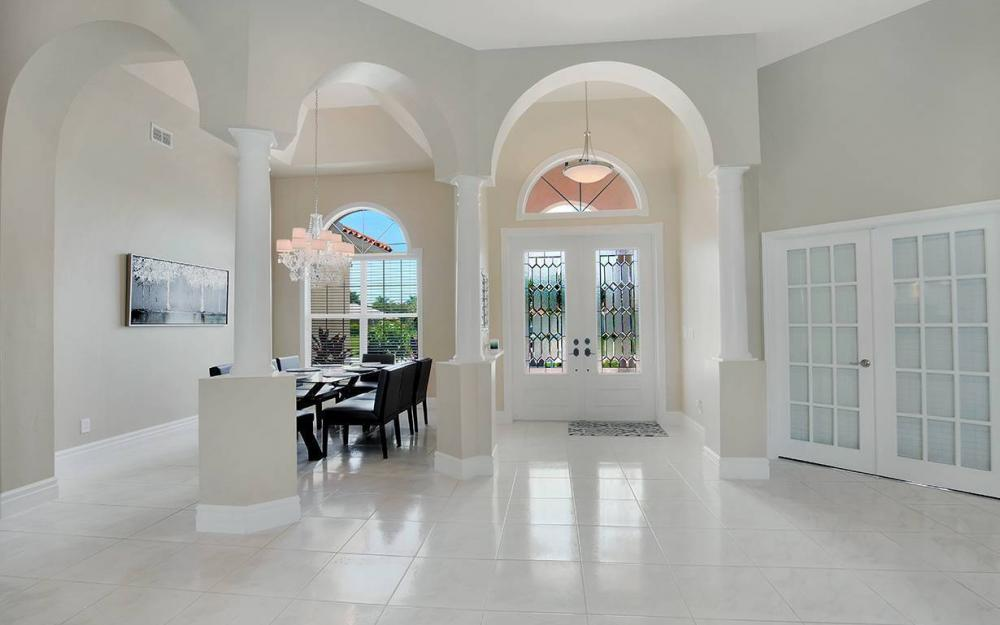 1824 SW 48th Ln, Cape Coral - House For Sale 806117792