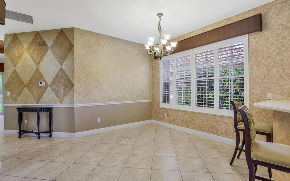1732 Ludlow Rd, Marco Island - Home For Sale 2089699631