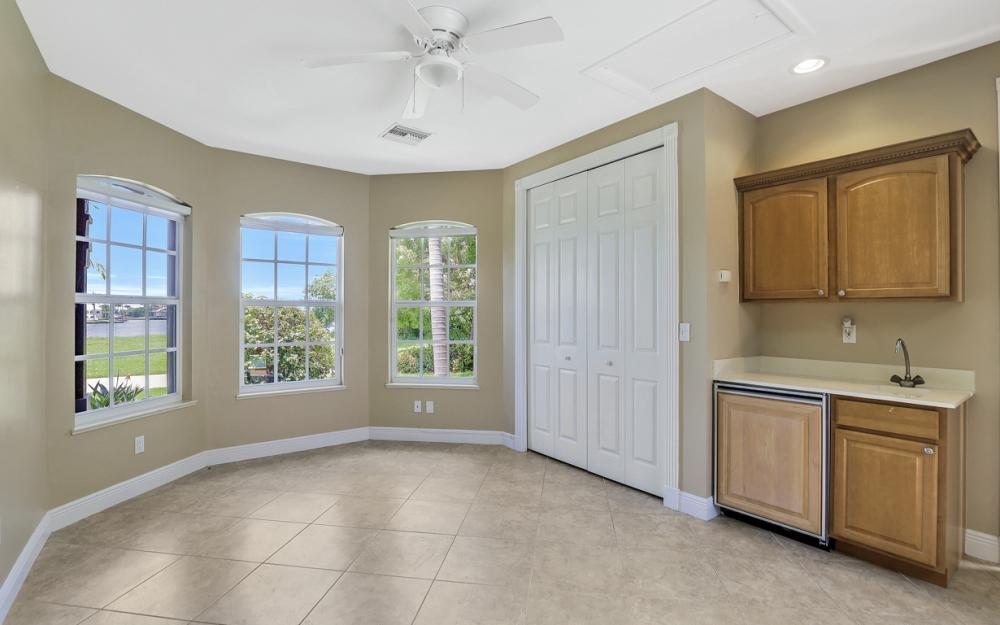 1732 Ludlow Rd, Marco Island - Home For Sale 1202591574