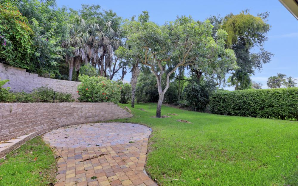 1732 Ludlow Rd, Marco Island - Home For Sale 652419973