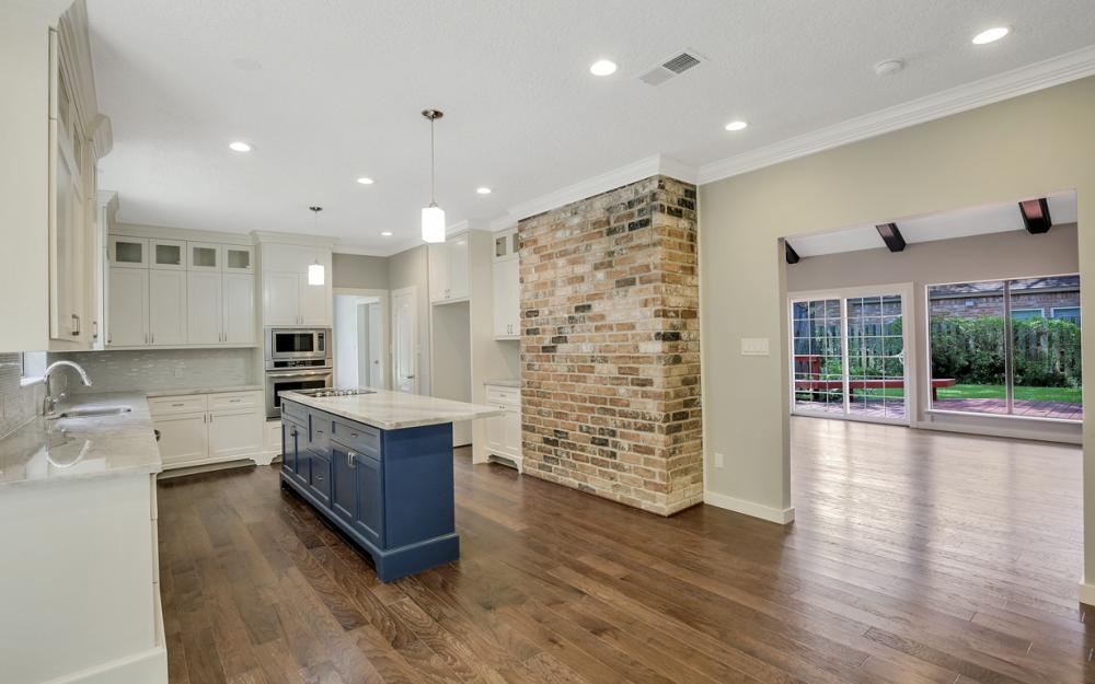 906 Daria Dr, Houston - Home For Sale 2144879363