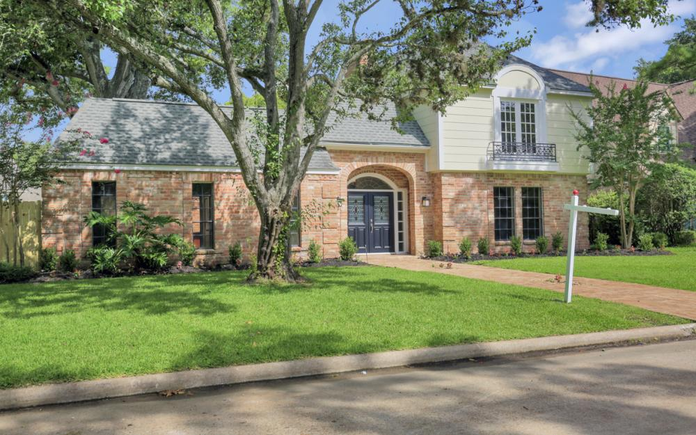 906 Daria Dr, Houston - Home For Sale 1174616952